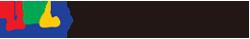 부산지속가능발전협의회